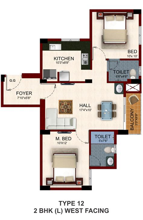 south facing house floor plans 100 south facing house floor plans house plan