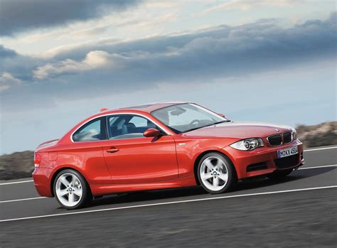 Bmw 1er Date Tehnice by Bmw 1 Series Coup 233 Review 2007 2013 Parkers