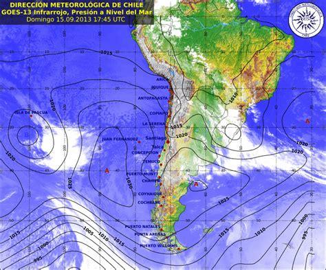 imagenes satelitales weather imagenes satelitales actuales car interior design
