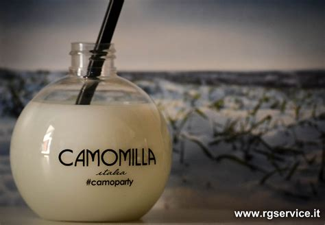 bicchieri monouso personalizzati bicchiere monouso personalizzato per eventi r g service