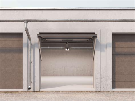 Garage Door Open Up Garage Doors Explained Garage Door Rescue