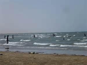 gurgussum beach hotel updated 2017 reviews massawa
