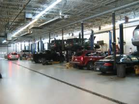 Chevrolet Repair Shops Utah Auto Repair Shop And Used Car Dealer Insurance Adam
