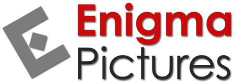 film za enigma enigma pictures