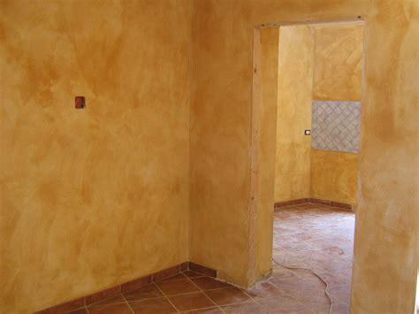 velature per interni velature per interni confortevole soggiorno nella casa
