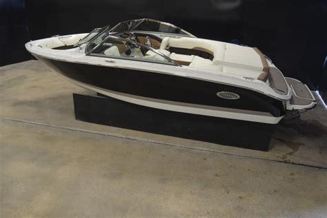 used cobalt boats seattle 2015 cobalt 200s 20 foot 2015 cobalt motor boat in