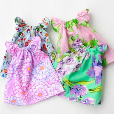pretty peasant dress pdf pattern doll clothing dolls dolls pretty peasant dress pdf pattern diy craft s