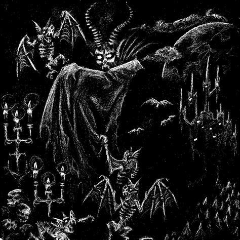 wallpaper black metal 666 satanic warmaster black metal heavy dark wallpaper