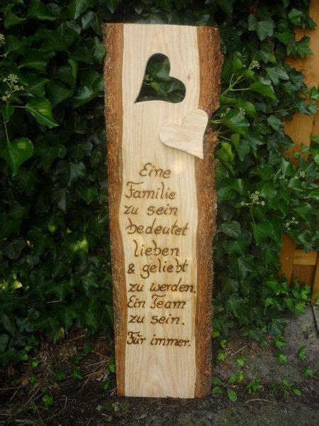 Weihnachtsdeko Garten Ideen 5690 by Hochzeit Hochzeitsspruch Eine Quot Kreation Quot