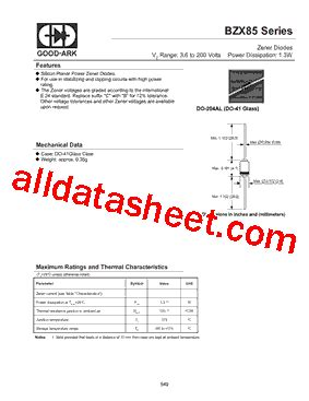 c15ph zener diode datasheet pdf 1n750 zener diode datasheet pdf 28 images 1n750 zener