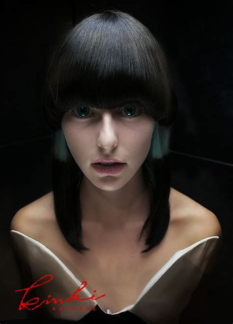 Kinki Kappers by 29 Best Hair By Kinki Kappers Images On Photo