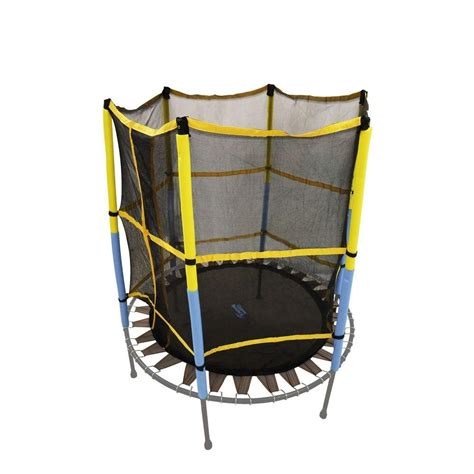 Troline Replacement Jumping Mat by Bounce Troline Replacement Jumping Band Mat With