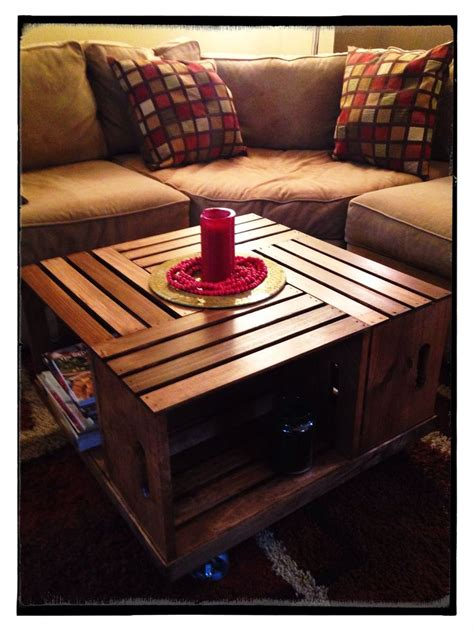 Wine Crate Coffee Table For Sale 17 Best Ideas About Wine Crates For Sale On Wood Crates For Sale Ottoman With