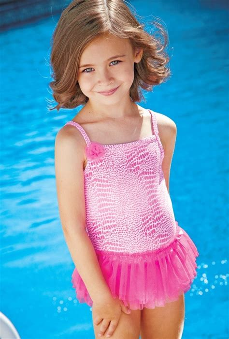 young model swimming 88 best clothing swim suits for young girls images on