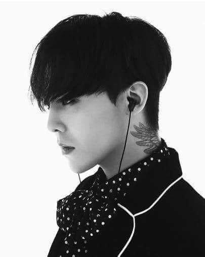 g dragon hairstyle history best 25 g dragon hairstyle ideas on pinterest bigbang