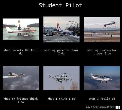the student pilot s flight manual from flight to pilot certificate kershner flight manual series books student pilot what think i do what i really do