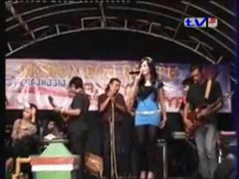 full download dangdut koplo hot sexi las vegas live full download dangdut koplo kondera new 2014 nyidam