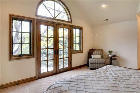 French Patio Doors Vs Glass Sliding Doors Window World Sliding Glass Doors Vs Doors