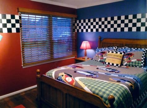 race car bedroom ideas pin by laurah shaffer on cars themed bedroom ideas