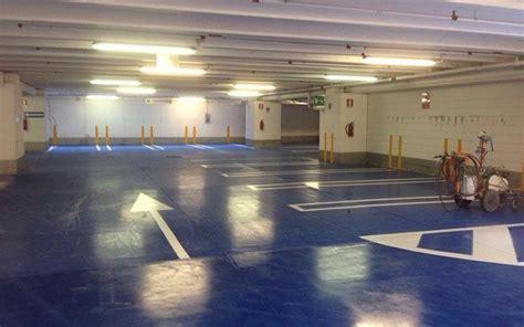 pavimenti industriali bergamo segnaletica pavimenti industriali bergamo fm segnaletica