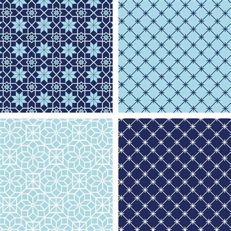 moroccan tile template 25 best ideas about moroccan pattern on