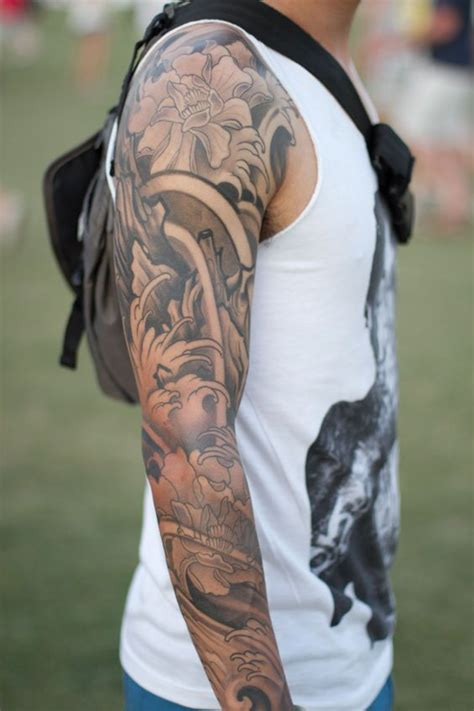 tattoo arm images 60 best arm tattoos meanings ideas and designs for 2018