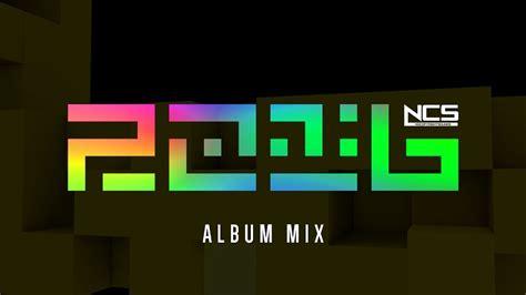 download mp3 dj blend 2015 save download ncs the best of 2015 album mix dj remix mp3