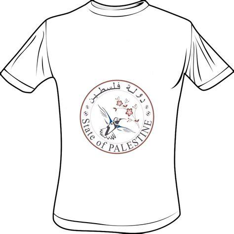 M L Xl Kaos Negara Singapore Putih al ma ruf design