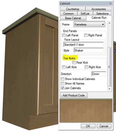 softplan home design software cabinets