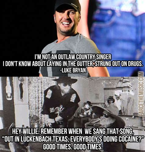 Luke Bryan Memes - farce the music monday morning memes outlaw luke bryan
