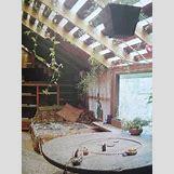 Tumblr Bedrooms Wall | 450 x 600 jpeg 34kB