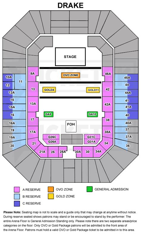 entertainment centre floor plan entertainment centre floor plan adelaide entertainment