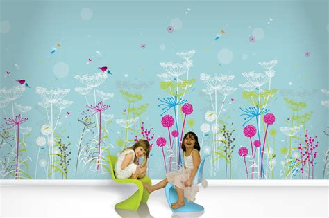 Wallpaper Designs For Kids | 24 kids wallpapers images pictures design trends