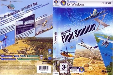 free full version microsoft games to download microsoft flight simulator x free download ocean of games