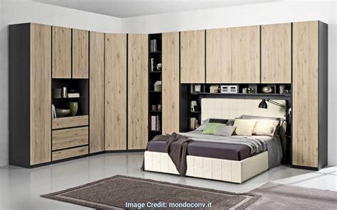 catalogo camere da letto catalogo mondo convenienza camere da letto cucina