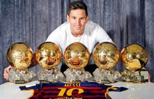 Lionel messi trophies lionel messi hints at retirement back in