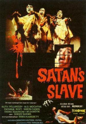 film pengabdi setan streaming satan s slave 1982 filmaffinity