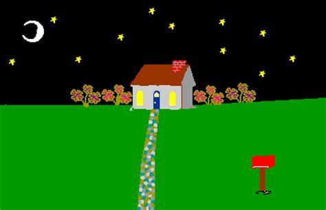 animation playhouse  animated gifs light page