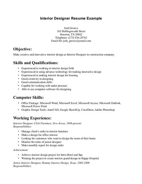 Letter Sle For Photography Resume Templates Fashion Photography Cover Letter Freelance With Regard To Sle Web Designer