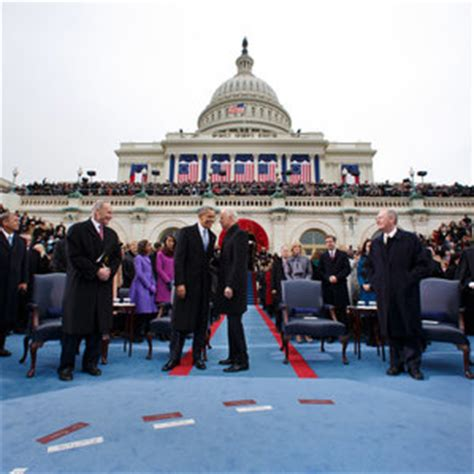 picture of inauguration guide to the 2017 presidential inauguration washington org