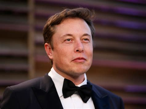 elon musk on education elon musk tweeted his number apparently he s a god of war fan