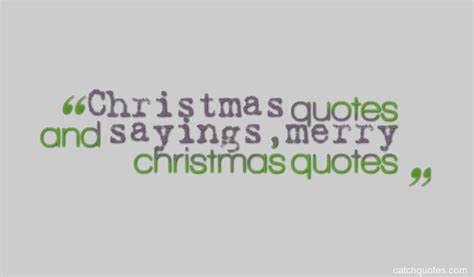 slogan on merry christmas slogans on merry wishes lines for card slogans for best friends