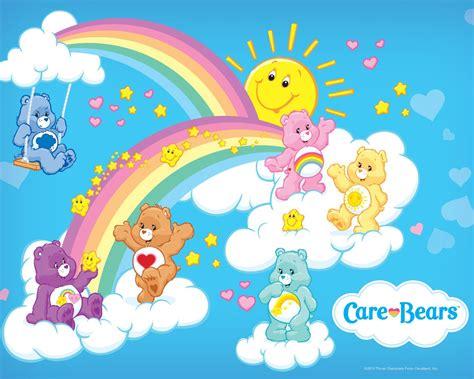 care bear wallpaper images wallpapers free download jolizas stuff