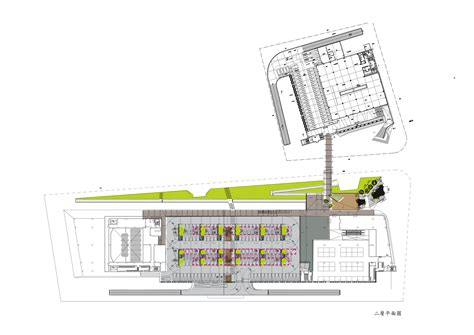 taipei 101 floor plan taipei flower wholesale market taiwan international flower trade center large site for cut