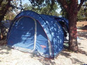 tenda ferrino omega 5 tenda da ceggio savoy 5 ferrino posot class