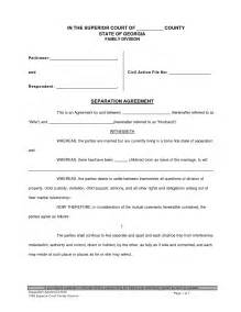 best photos of divorce papers online free free printable