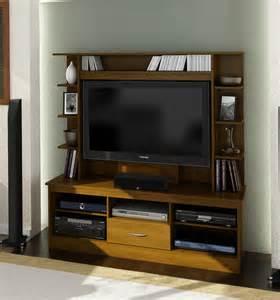 home entertainment center ameriwood resort cherry home entertainment center 1618207pcom