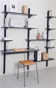 adjustable shelving unit easy adjustable shelving units home interior design