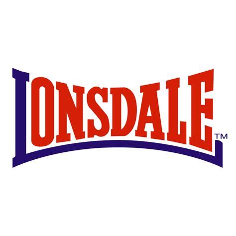 lonsdale weer terug in de ring boxing