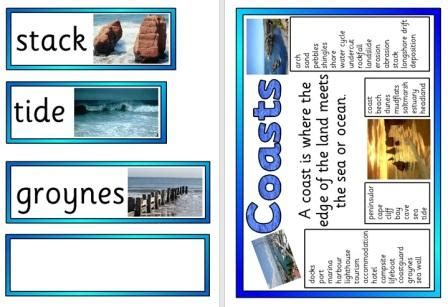 geography worksheet new 104 ks2 geography rivers worksheets
